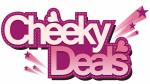 Cheeky Deals