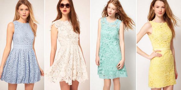 pastel-lace-dresses-by-asos