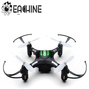 2015-New-Eachine-H8-Mini-Headless-RC-Helicopter-Mode-2-4G-4CH-6-Axis-Quadcopter-RTF