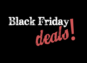 black-friday-apple-2013-deals1