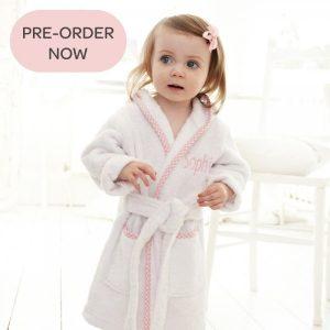 girls_robe_2