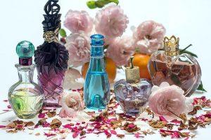 perfume-sale
