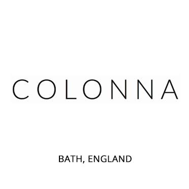 colonna coffee