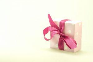Christmas-gift-discount